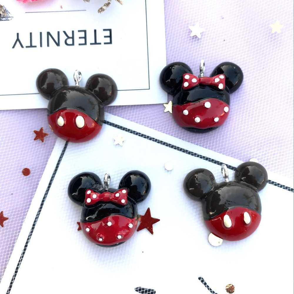 SHOES 225 MICKEY MOUSE CONFETTI BIRTHDAY PARTY DIE CUTS HEAD PANTS /& GLOVES
