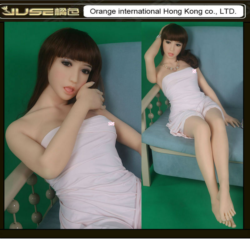 2015NEW 60 2inches solid silicone love font b doll b font real life full body font