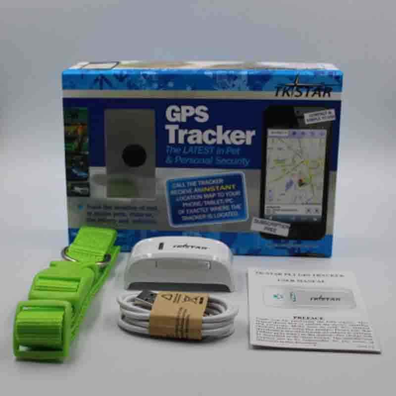TKSTAR LK909 TK909 водонепроницаемый Глобальный Locator реального времени gps трекер для домашних животных собака/кошка/IOS/Andriod приложение бесплатный сайт услуги