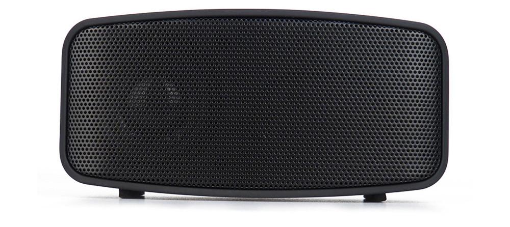 speaker N10 black - 02_