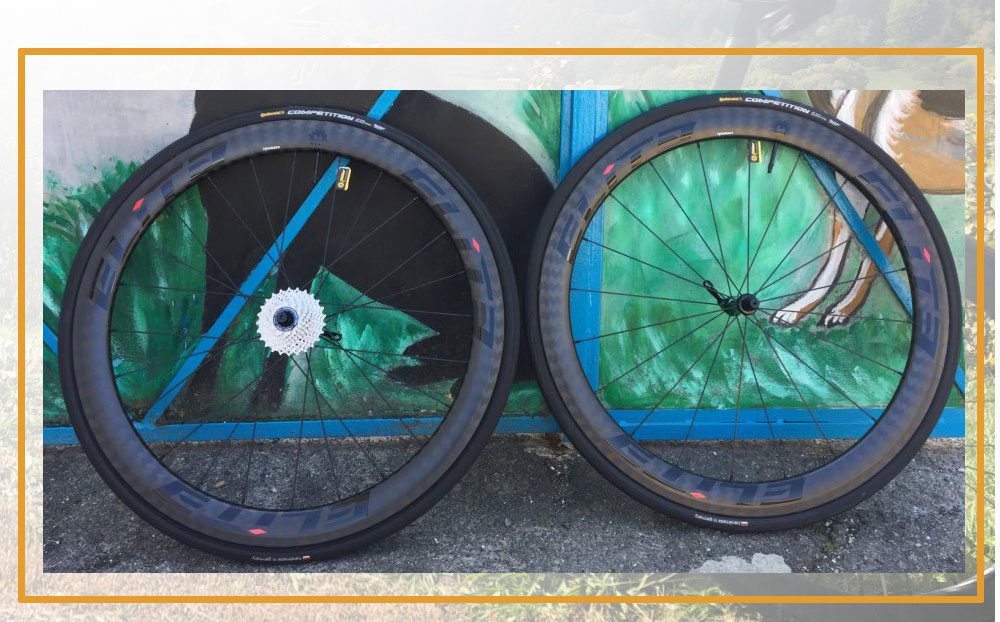 disco bicicleta yan rd05 hub 24-24 buracos