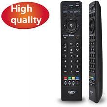 Пульт дистанционного управления, подходящий для Lg TV 19LG3050 19LG3050ZA 22LG3050 22LG3050ZA 22LG3060 mkj40653802 mkj42519601