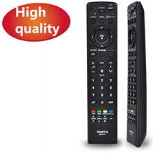 Mando a distancia adecuado para Lg TV 19LG3050 19LG3050ZA 22LG3050 22LG3050ZA 22LG3060 mkj40653802 mkj42519601
