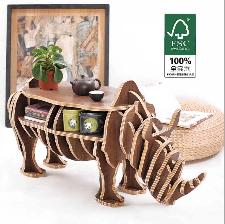 Online kopen wholesale plank vergadering uit china plank ...