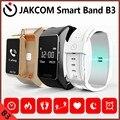 Jakcom B3 Banda Inteligente Novo Produto De Telefonia móvel Sacos De Casos como cães de guarda zte axon 7 mini para samsung galaxy a5 2015