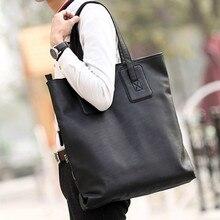 jakości torebka koreański do