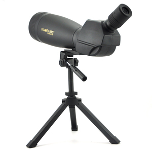 Image 5 - Visionking 30 90x100ss Spotting Scope Waterdicht Spotting Scope Voor Birdwatching/Shotting Scope Met Grote Oculaire Lens Telescoop