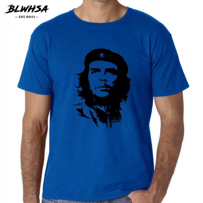 MT001709110 Guevara Blaues Logo