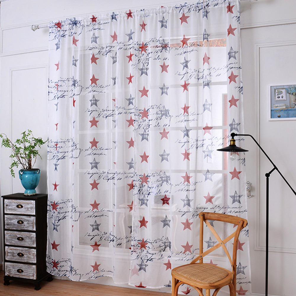 Window Curtain Types compare prices on window opening types- online shopping/buy low
