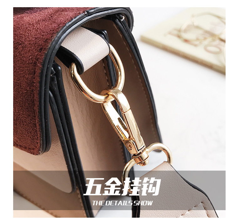 HTB1KwD0d.GF3KVjSZFoq6zmpFXa4 - New High Quality Women Handbags Bag  Bags Famous  Women Bags Ladies Sac A Main Shoulder Messenger Bags Flap