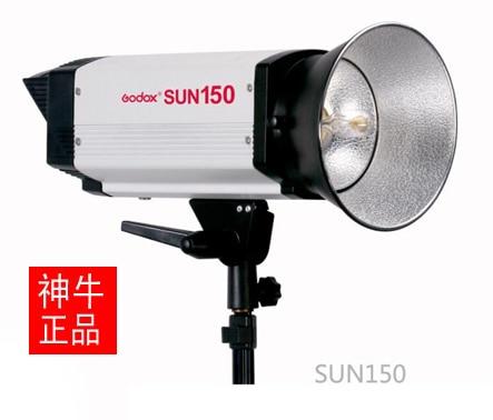 godox 150w sun-burner photography light television lights lamp is a child nicefoto led 1000bw sun burner led photography light video light child portrait