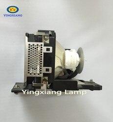 Dostępne w magazynie Mercury projektor lampowy lampa RS-LP02 do projektora Canon REALiSSX6/REALi SX600/XEED SX6/XEED X60