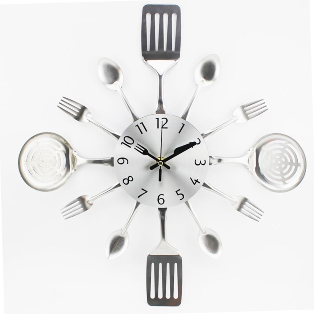 Besteck Design 3D Abnehmbare Moderne Besteck Küche Löffel Gabel ...