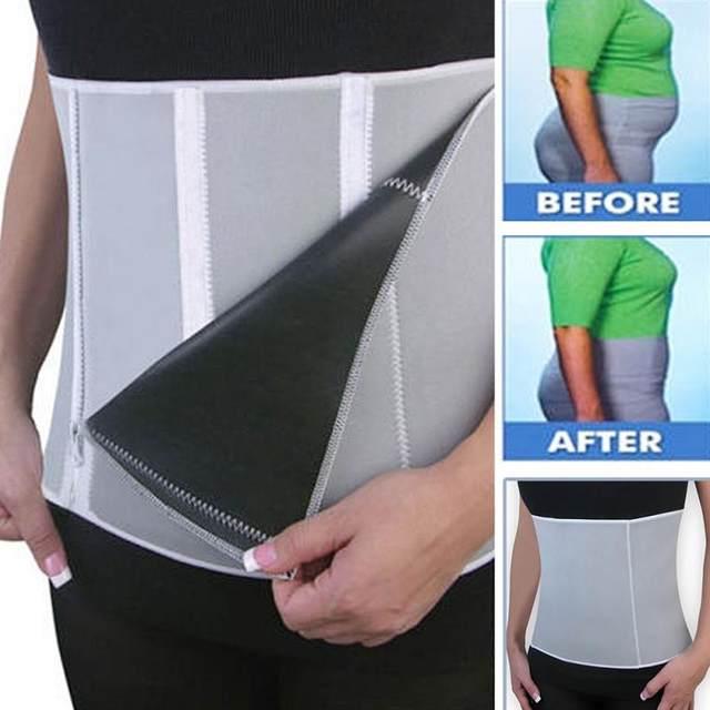 epsom salt detox drink weight loss