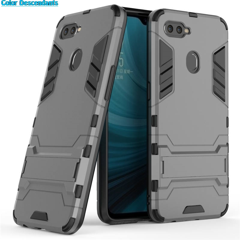 Phone-Case Back-Cover Oppo Ax7 A7 Silicone For Ax7-case/6.2inch/Hybrid/.. A7/Cph1901/Cph/1901