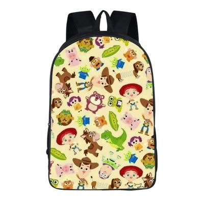 Kids Bag School-Bags Baby Rucksack 4-Forky backpack Kindergarten Infant Girls Mini Children