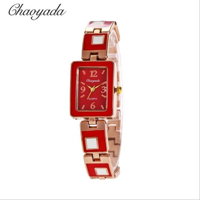 2018 ladies dress women girls fashion diamond luxury quartz electronic wristwatc