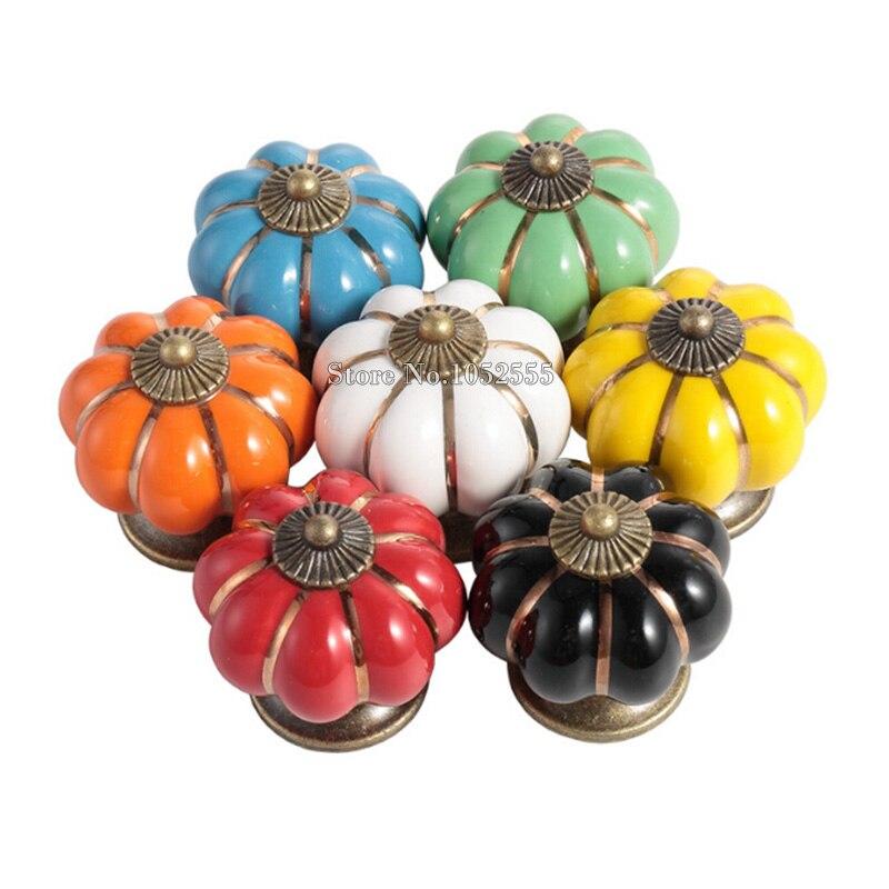 Online Get Cheap Ceramic Door Knobs Aliexpresscom Alibaba Group