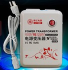 ФОТО 500W Power transformer from 110V to 220V , use in USA , Japan