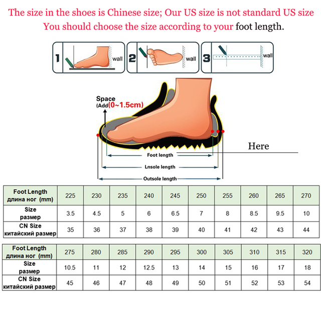 XiuNingYan Hot Sale Men Dress Shoes Soft Pointed Toe Classic Fashion Business Oxford Shoes for Men Loafers New Men Leather Shoes