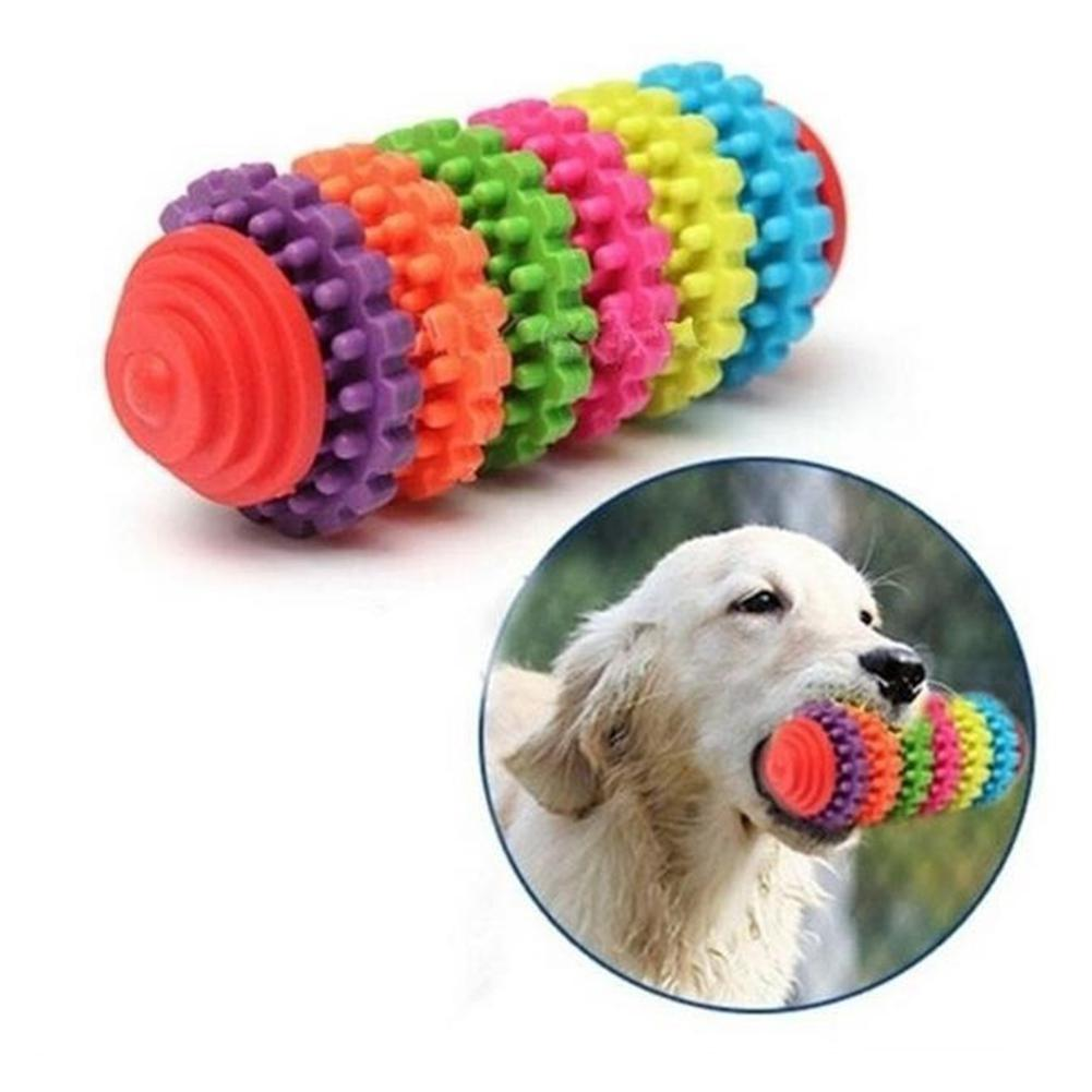 top 10 most popular dog rubber gum list and get free