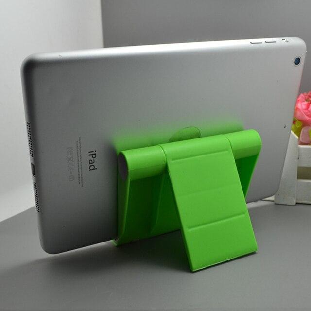 Terbaru Menyesuaikan Sudut Tablet Berdiri Pemegang Untuk IPad 97 Pro 105 Mini Air 2 1