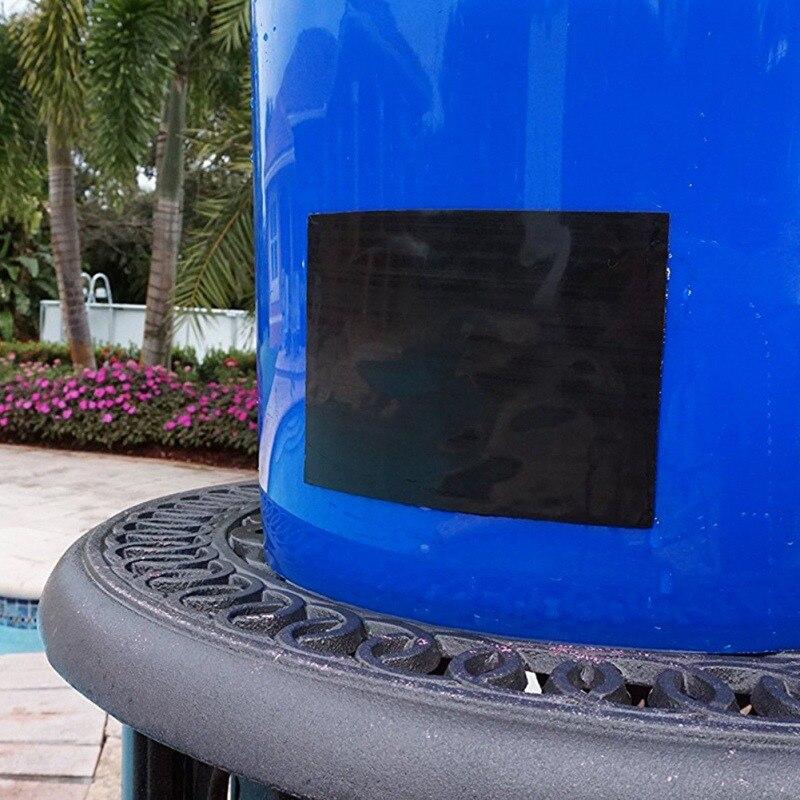 Super Strong Flex Leakage Repair Waterproof Tape Stop Leaks Garden Hose Pipe Repair Water Supply Plumbing Tool Fix Adhesive Tape