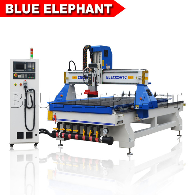Wood Working Cutter Cnc Machine Price In India Wood Cnc Router For Mdf High Precision