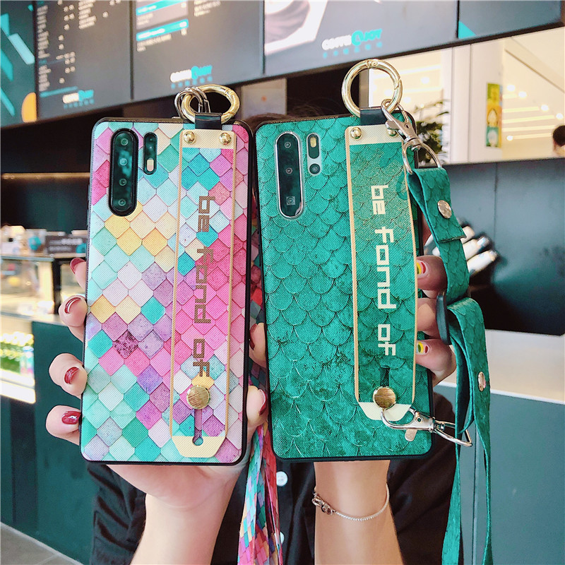 Coque souple pour téléphone Huawei Nova 3 3i 3e 4 5i 5 Pro Honor 8X 9X 10 20 Lite Pro 10i 20i