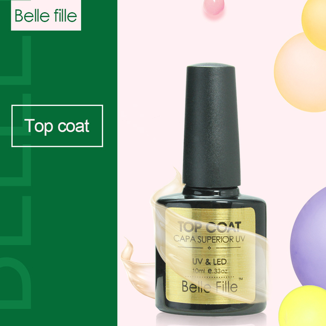 Pin on Women Nail Color Gel