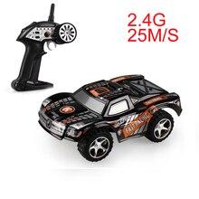 Amazing Toys High Speed 2 4G mini RC Car Drift Car 5 Level Speed Shift Full