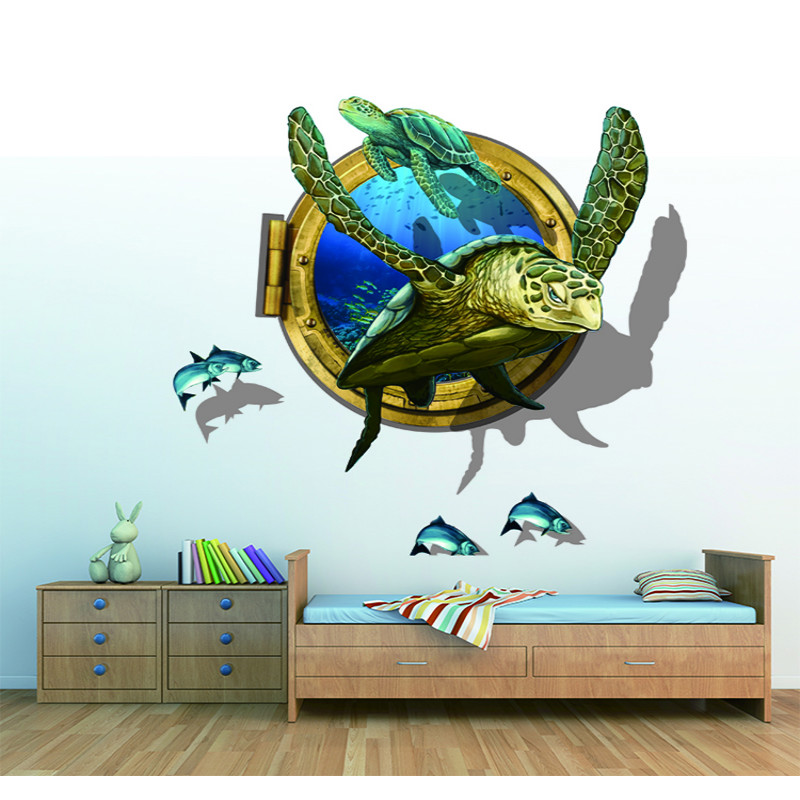 Online Buy Wholesale Cartoon Sea Turtle From China Cartoon
