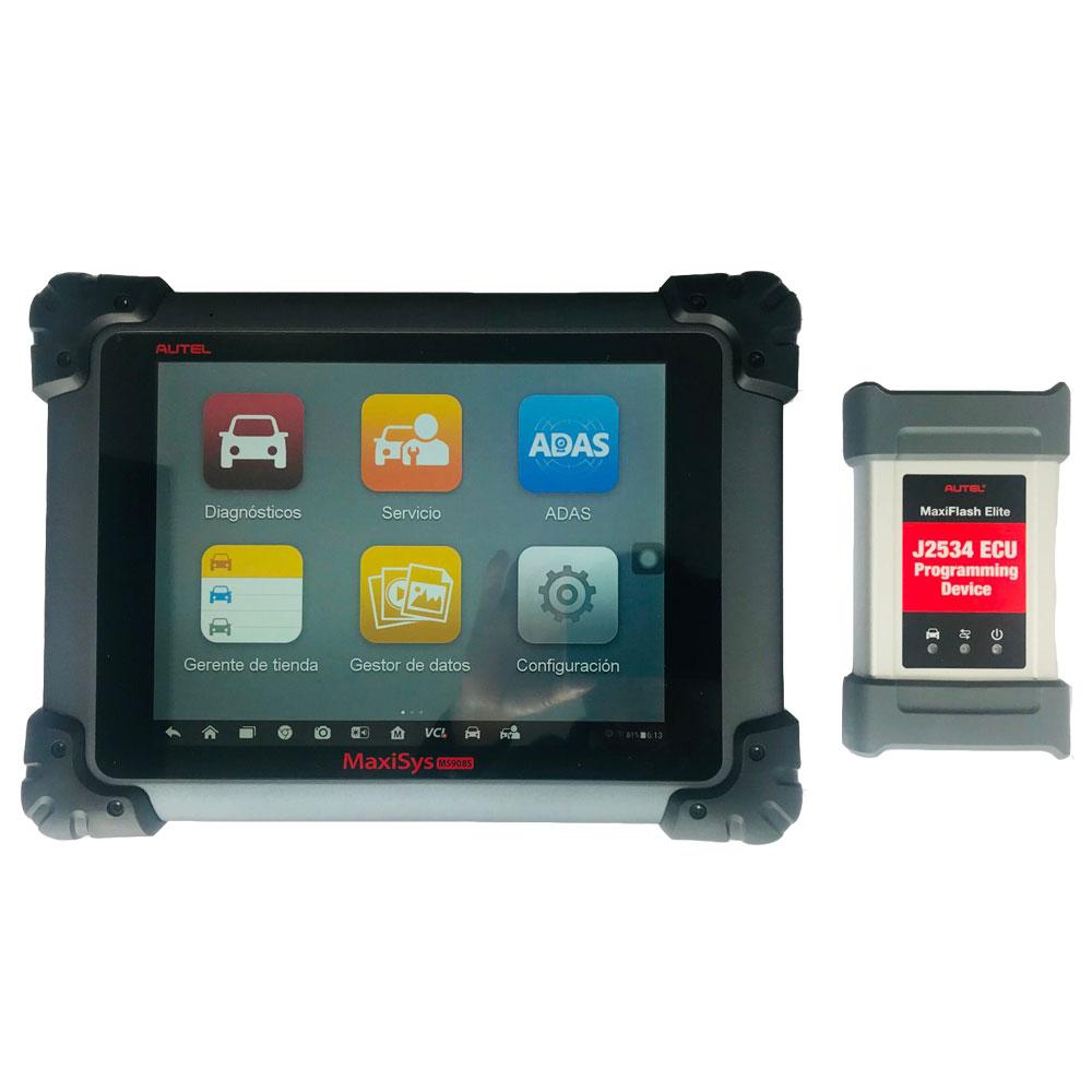 Autel-Maxisys-MS908SP-MS908S-PRO-1