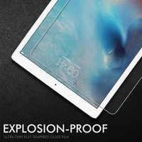 9H Vetro Temperato per Apple Ipad Mini Air 2019 Protezione Dello Schermo per Ipad Pro 10.5 2017 Ipad Mini 5 vetro di Protezione Della Pellicola Della Protezione