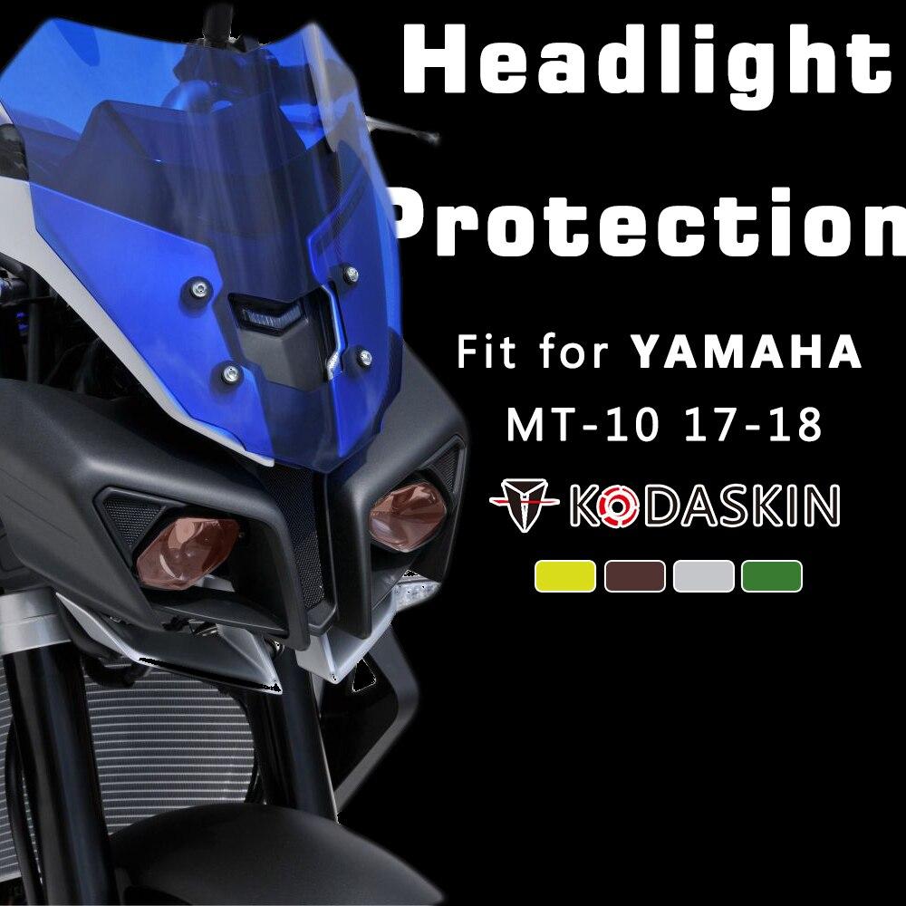 PRO-KODASKIN Carbon Motorcycle Crash CNC Aluminum Motorcycle Engine Slider Frame Sliders Protector Falling Protection For KAWASAKI Z1000 10-17