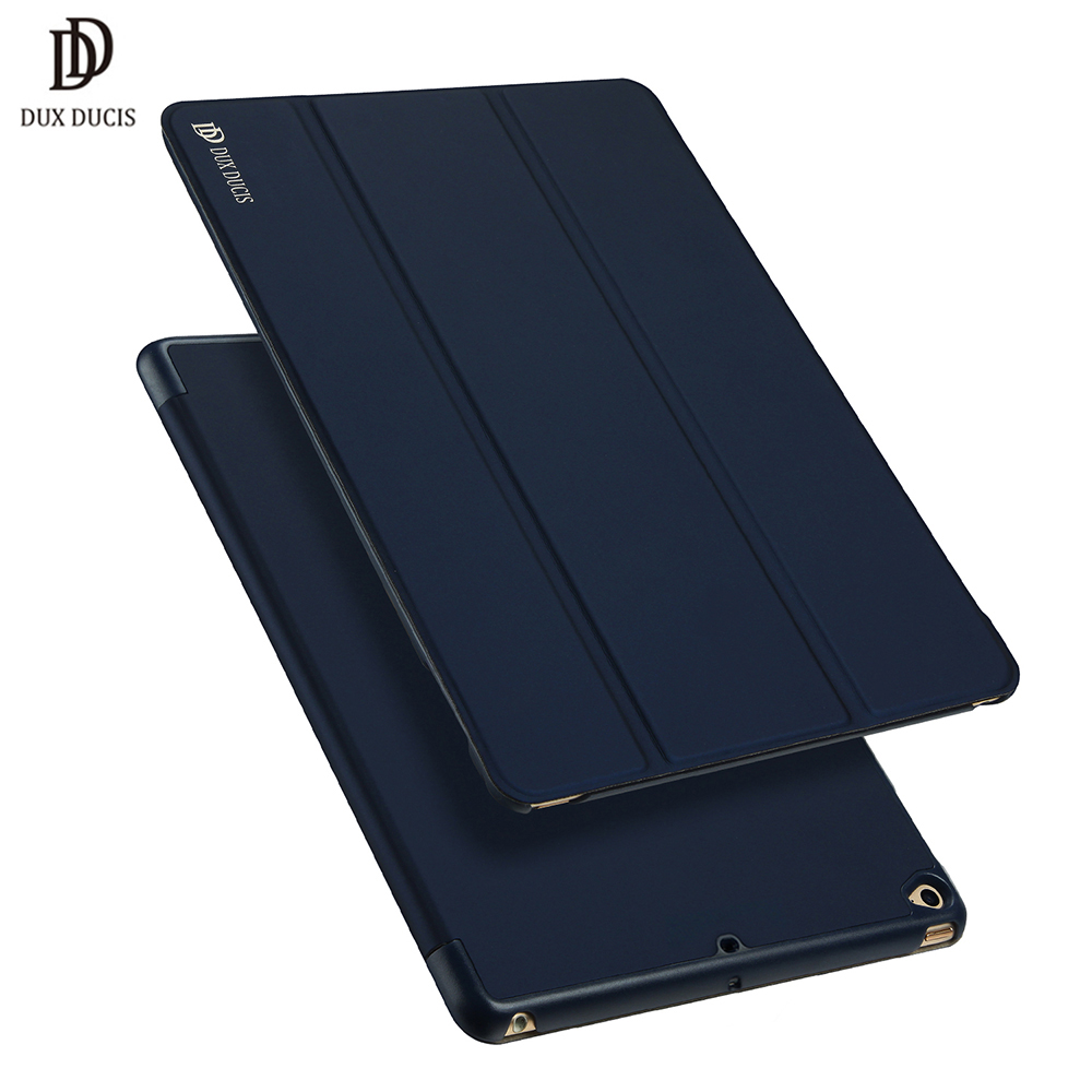 DUX DUCIS PU Leather Case for iPad Mini 5 (2019) Flip Smart Cover for Apple iPad Mini 5 Mini 4 Mini5 7.9 Coque Protective CaseDUX DUCIS PU Leather Case for iPad Mini 5 (2019) Flip Smart Cover for Apple iPad Mini 5 Mini 4 Mini5 7.9 Coque Protective Case