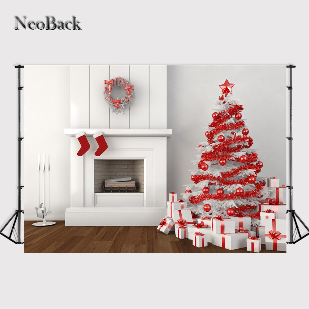 NeoBack  7x5ft wide vinyl backdrop photography backgrounds vintage Christmas backdrop customized size is offered A0684 customize hot tub cover bag and spa cap size 244 x 244 x 30 5cm 8 ft x 5 ft x 12 inch any shape and size is avaliable