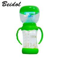 NEW Seago SG 113 UV Pacifier Sterilizer Toothbrush Head Sterilizer