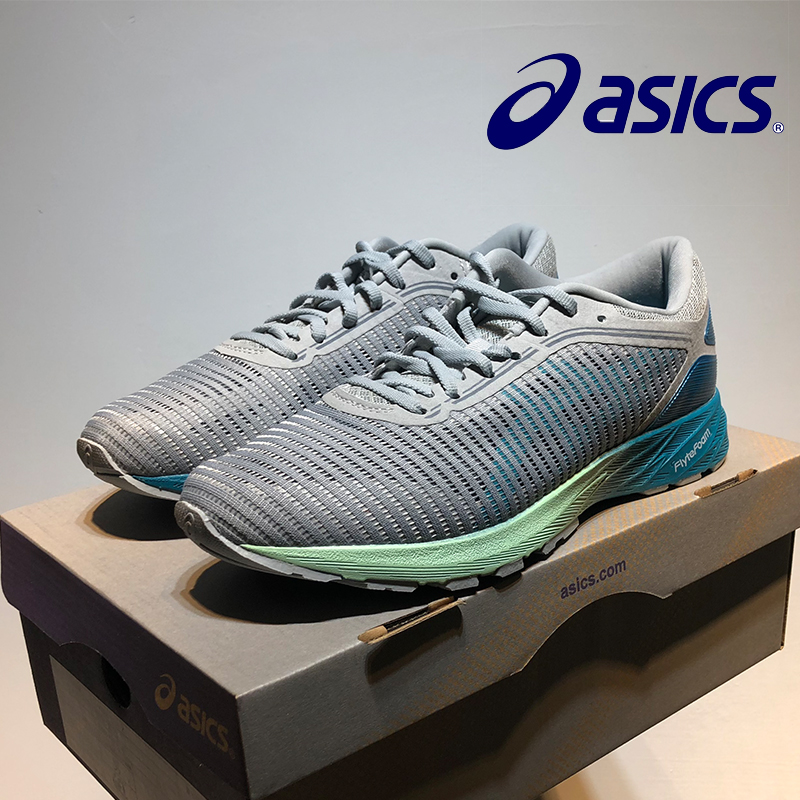 New Hot Sale ASICS DynaFlyte 2 Men's Stability Running Shoes ASICS Sports Shoes Running Shoes Tianjiao футболка asics футболка asics stripe ss top
