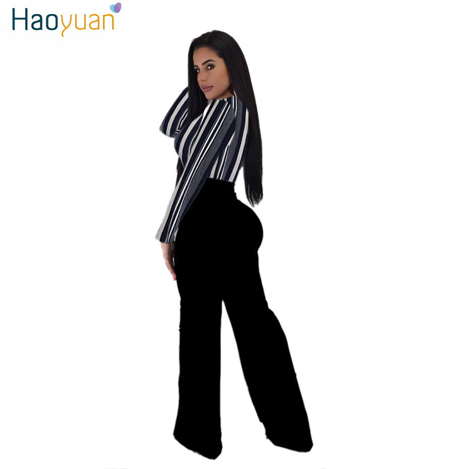 3d378fb3b5 1 2 3 4 5 6 7. 10 11. Related Products from Other Seller. Wholesale- Women  Ruffles Lace Party Jumpsuit Sexy Black White Off Shoulder Wide ...