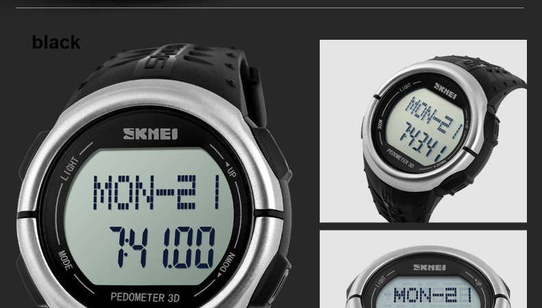 4-wristwatch-with-heart-rate_03