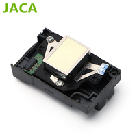 ORIGINAL F173050 Printhead Print Head For Epson 1430 R265 R260 R270 R360 R380 R390 RX580 RX590