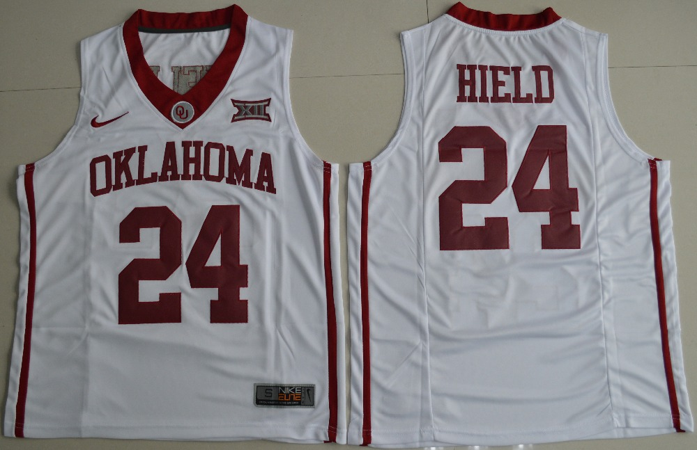 authentic sooners 6 baker mayfield red new xii stitched ncaa jersey 9e81e  9cde5 65340dbf6