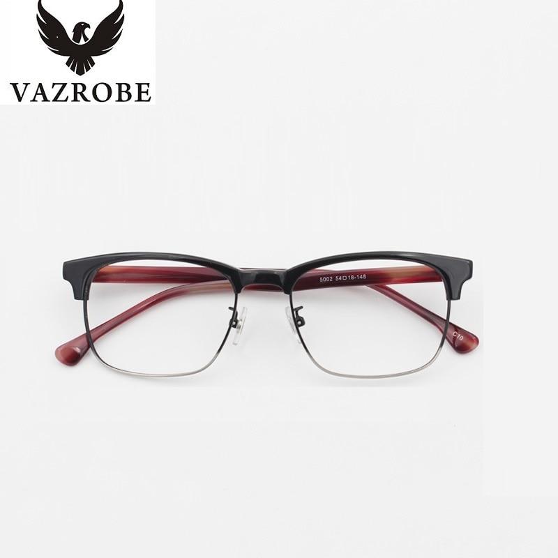 best eyeglass frames for men