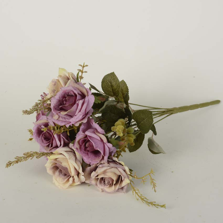 At Qualitysilkplants Com We Carry A Full Line Of Silk Flower Arrangements That Are Set
