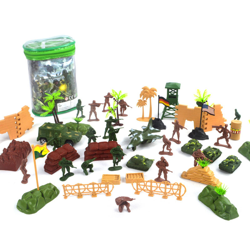 Oyuncaklar Ve Hobi Urunleri Ten Aksiyon Ve Oyuncak Figurleri De