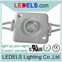Vender 60 unids bolsa 12 v 1 6 w 120lm luz de fondo de alta potencia Osram