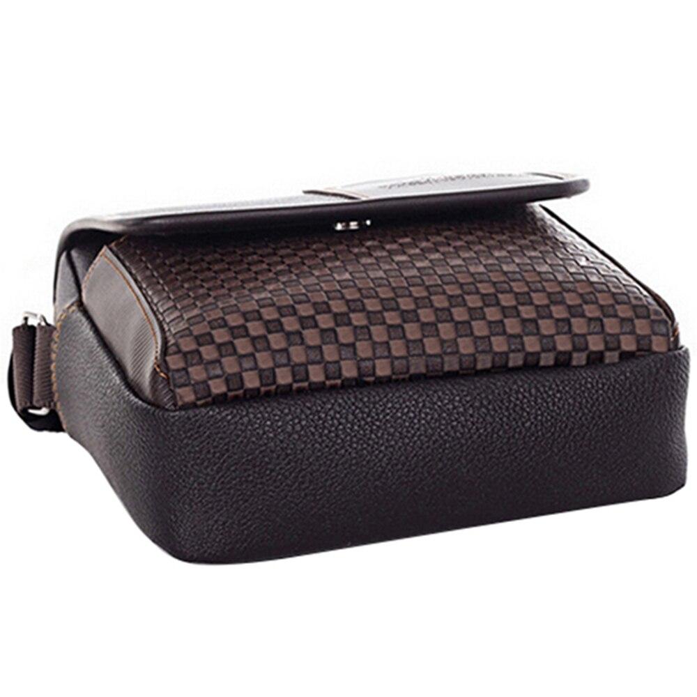 do falso dos homens briefcase Marca : Sanwood