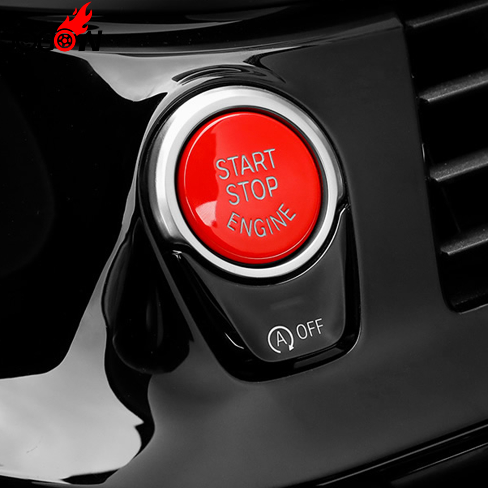 Toyota Sienna 2010-2018 Owners Manual: Stopping the engine