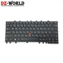 S1 Backlit Keyboard New/Orig